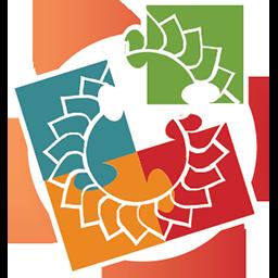 ITSI Logo